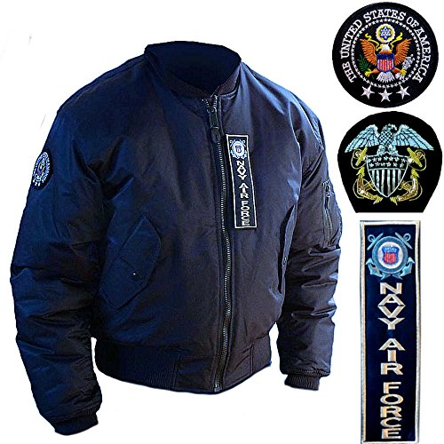 bomber-us-navy-air-force