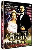 Raíces de Gloria (Lincoln) 1988 [DVD]