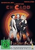 Chicago - Fred Ebb