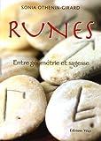 Runes - Entre géométrie et sagesse