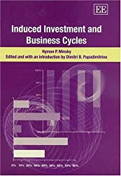 Induced Investment and Business Cycles