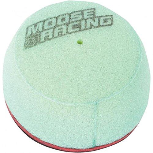Preisvergleich Produktbild Air Filter Precision pre-oiled Foam – P2 – 70 – 04 – Moose Racing 10110844