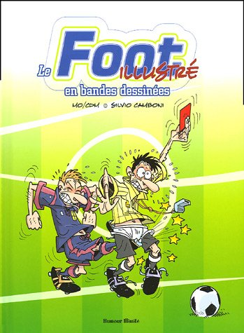 le-foot-illustr-en-bandes-dessines