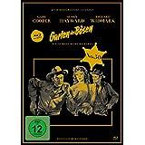 Garten des Bösen - Edition Western-Legenden #50