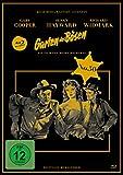 Garten des Bösen - Edition Western-Legenden #50 - Blu-ray