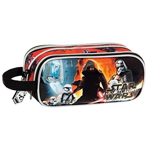 Disney Star Wars Battle Bolso Bandolera
