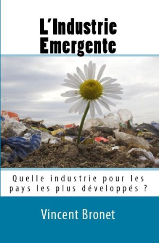 L'Industrie Emergente