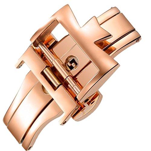 20-mm-de-acero-inoxidable-oro-rosa-de-implementacion-de-cierre-hebilla-para-vacheron-constantin