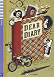 Dear diary. Per la Scuola media. Con CD Audio