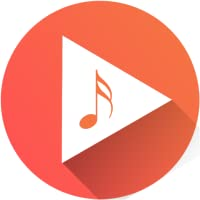 SpotyTube TV - Trending Viral Music Videos from Spotify, YouTube & Billboard
