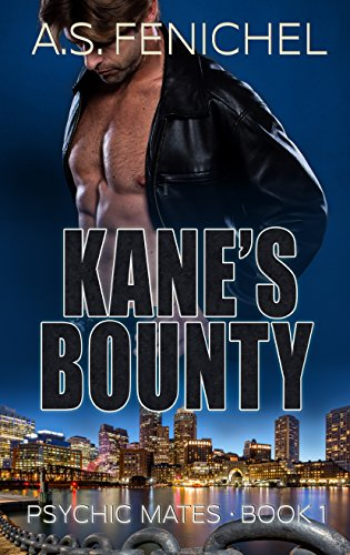 kanes-bounty-psychic-mates-book-1-english-edition