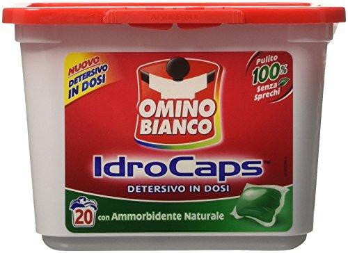 muneco-blanco-idrocaps-detergente-de-dosi-con-suavizante-20-piezas