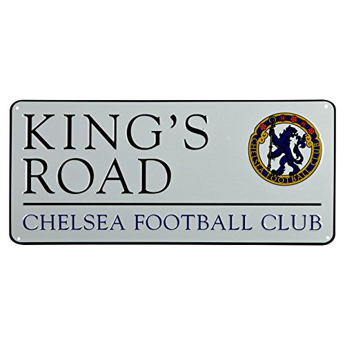 kitbag-unisex-white-chelsea-football-club-fans-accessory-kings-road-street-sign