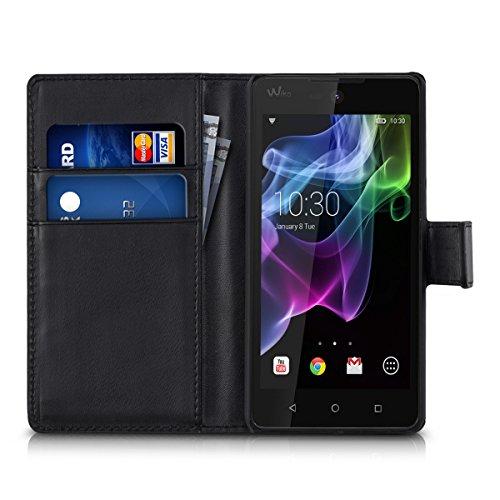 Atfolix 3x Displayschutzfolie Für Huawei Honor Note 10 Schutzfolie Fx-clear Preisnachlass Computer, Tablets & Netzwerk Handys & Kommunikation