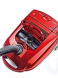 aeg-vampyr-ceanimal-staubsauger-mit-beutel-eek-f-1500-watt-beste-reinigungsklasse-auf-hartboeden-3-duesen-davon-2-spezialduesen-zur-tierhaarentfernung-inkl-zubehoer-rot-3