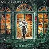Songtexte von In Flames - Whoracle