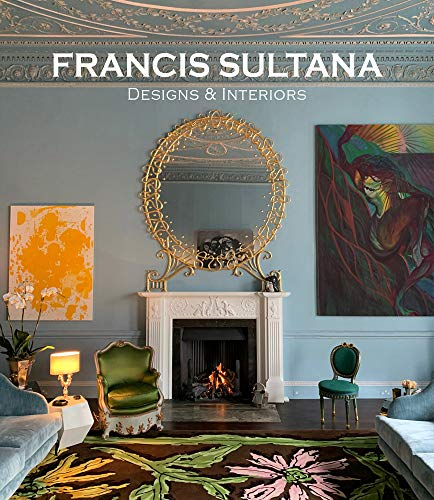 General Home Decor (Francis Sultana: Designs & Interiors)