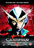 Casshan [UK Import]