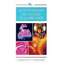 Dictionnaire du cancer de la prostate