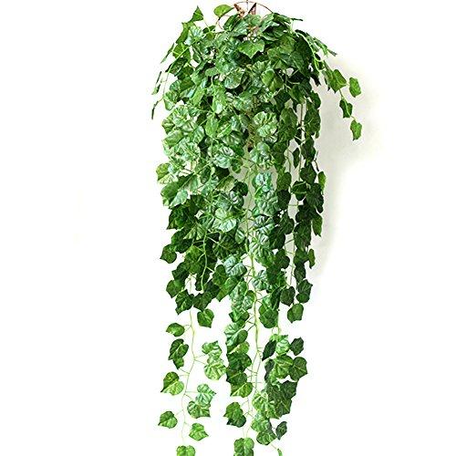 kingtoys-1-pcs-90cm-artificiale-uva-foglie-di-vite-piante-fiori-per-la-cerimonia-nuziale-per-la-deco
