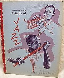 Study of Jazz