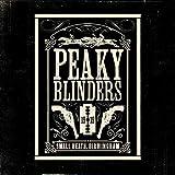 Peaky Blinders [Vinilo]