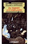 https://libros.plus/el-tiquet-que-exploto/