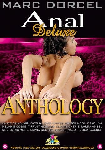 anal-deluxe-anthology-