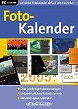 Produkt-Bild: Foto-Kalender