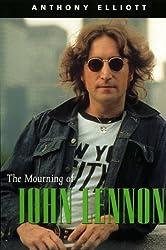 The Mourning of John Lennon
