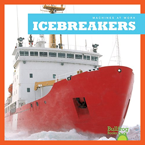 ice-breakers-machines-at-work