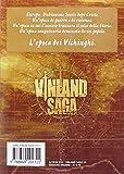 Image de Vinland saga: 14