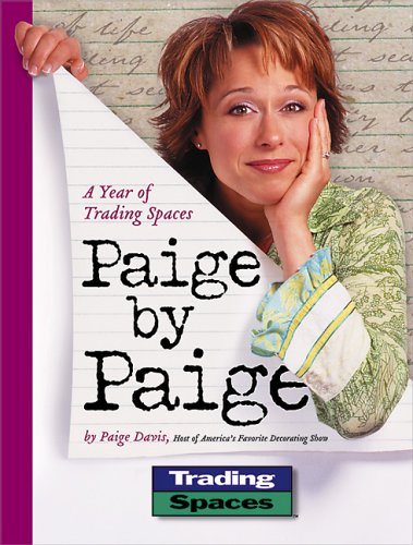 paige-by-paige-a-year-of-trading-spaces-meredithr-press