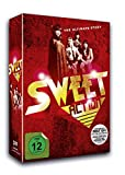 : Sweet - Action [3 DVDs] (DVD)
