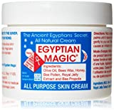 Egyptian Magic Skin Cream 59ml