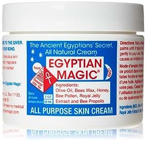 Egyptian Magic Skin Cream 59ml