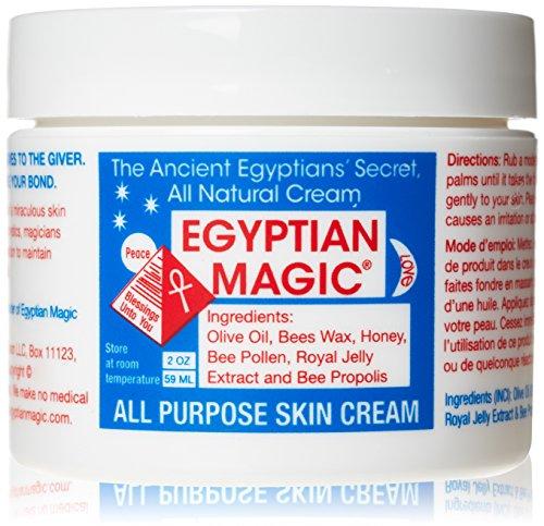 Egyptian Magic Skin Cream 59ml (Egyptian Magic Skin Cream)