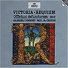 Requiem/Motectum/Absolutio/+