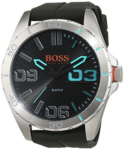 boss-orange-1513380-reloj-de-pulsera-para-hombre-berlin-analogico-de-cuarzo-cuero-silicona