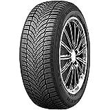 Pirelli Winter Sottozero 3 Xl Fsl M S 215 60r16 99h Winterreifen Auto
