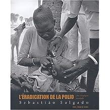 L'Éradication de la polio