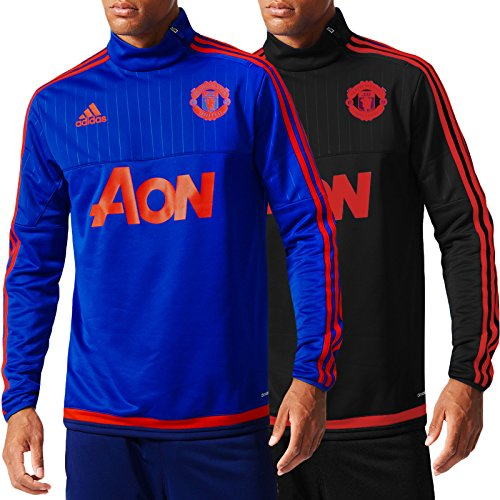 adidas-mufc-trg-top-sweat-shirt-pour-homme