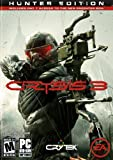 Crysis 3 - PC by Electronic Arts