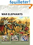 War Elephants.
