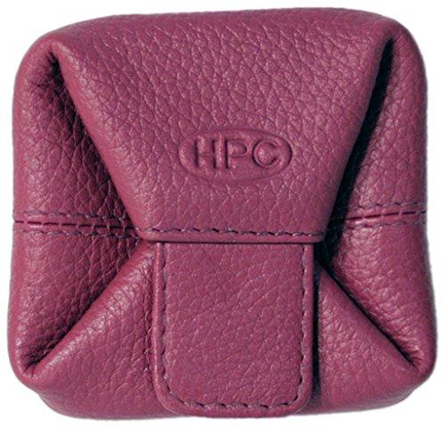 hpc-cartera-para-mujer-de-gamuza-azul-frutas-del-bosque