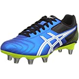 ASICS Lethal Tackle, Men's Rugby Shoes