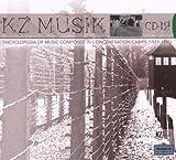 Kz Musik 12 [Import belge]