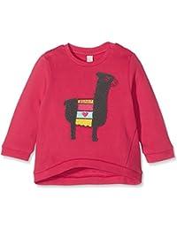 ESPRIT - KIDS Rk15001 - Sweat-Shirt - Bébé Fille
