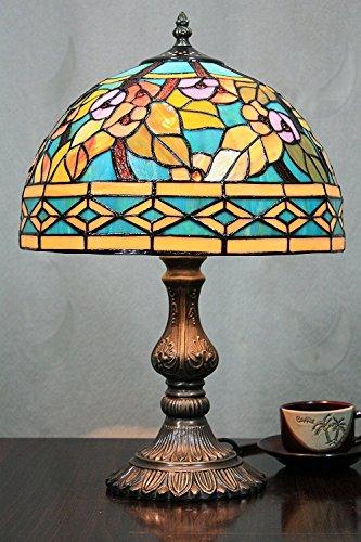 carl-artbay-12-zoll-weinlese-hirten-herrliche-blumen-buntglas-tiffany-tabellen-lampen-schlafzimmer-l