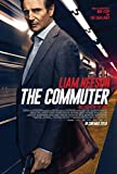#6: The Commuter